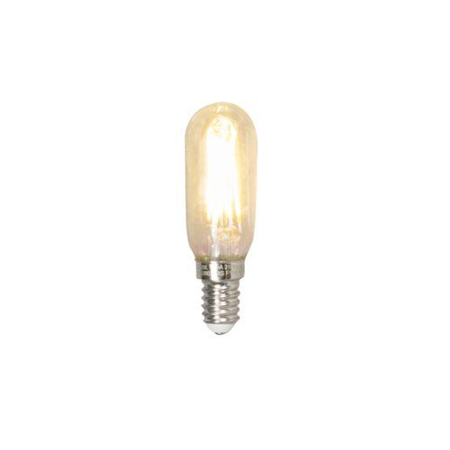 Calex-LED filamentlamp buis E14 240V 3